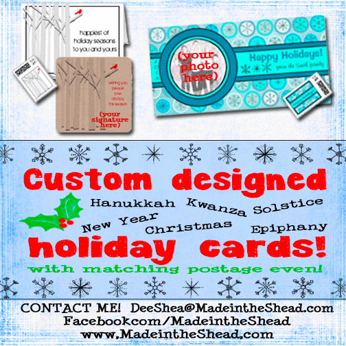 Holiday-Card-Design-Banner