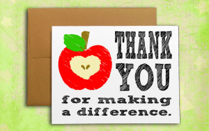 thank-you-teacher-apple-mesa