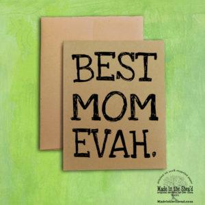 best-mom-listing-2