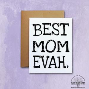 best-mom-listing-photo