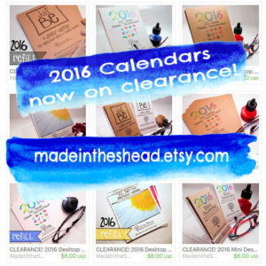 calendar-clearance-shop-section