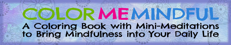 createspace color me mindful banner