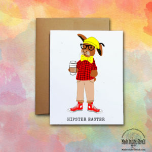hipster-easter-listing-photo
