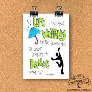 dance-in-the-rain-binder-clips