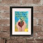 harvest-you-reap-framed