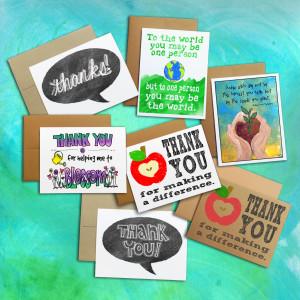 multiple-card-layout-teacher-thank-yous