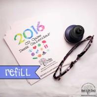 2016-new-refill-mesa
