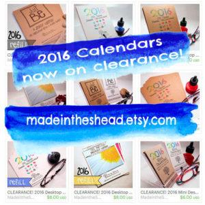 calendar-clearance-shop-section