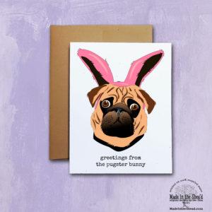 pugster-bunny-listing-photo